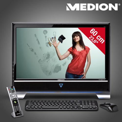 Medion Akoya P9614 (MD 98320)
